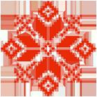 иконка Беларусь гостиница